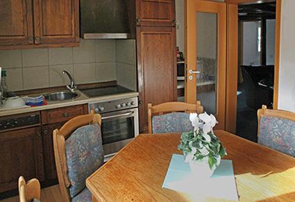 monteurzimmer und ferienwohnungen in troisdorf altenrath bei k ln bonn. Black Bedroom Furniture Sets. Home Design Ideas